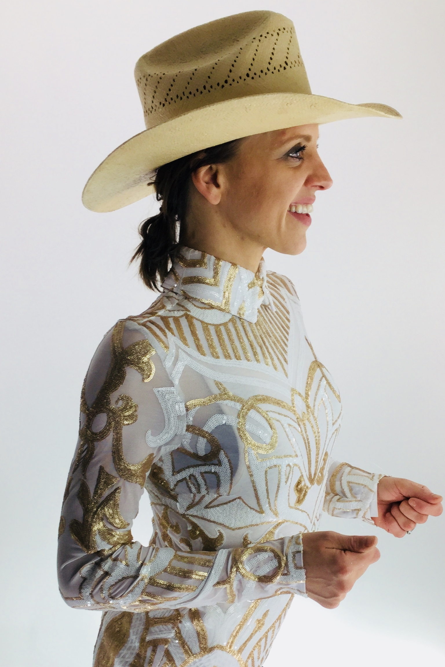 sparkle-ridge-western-show-clothes-white-and-gold-sequin-western-show-shirt-anita5.jpg