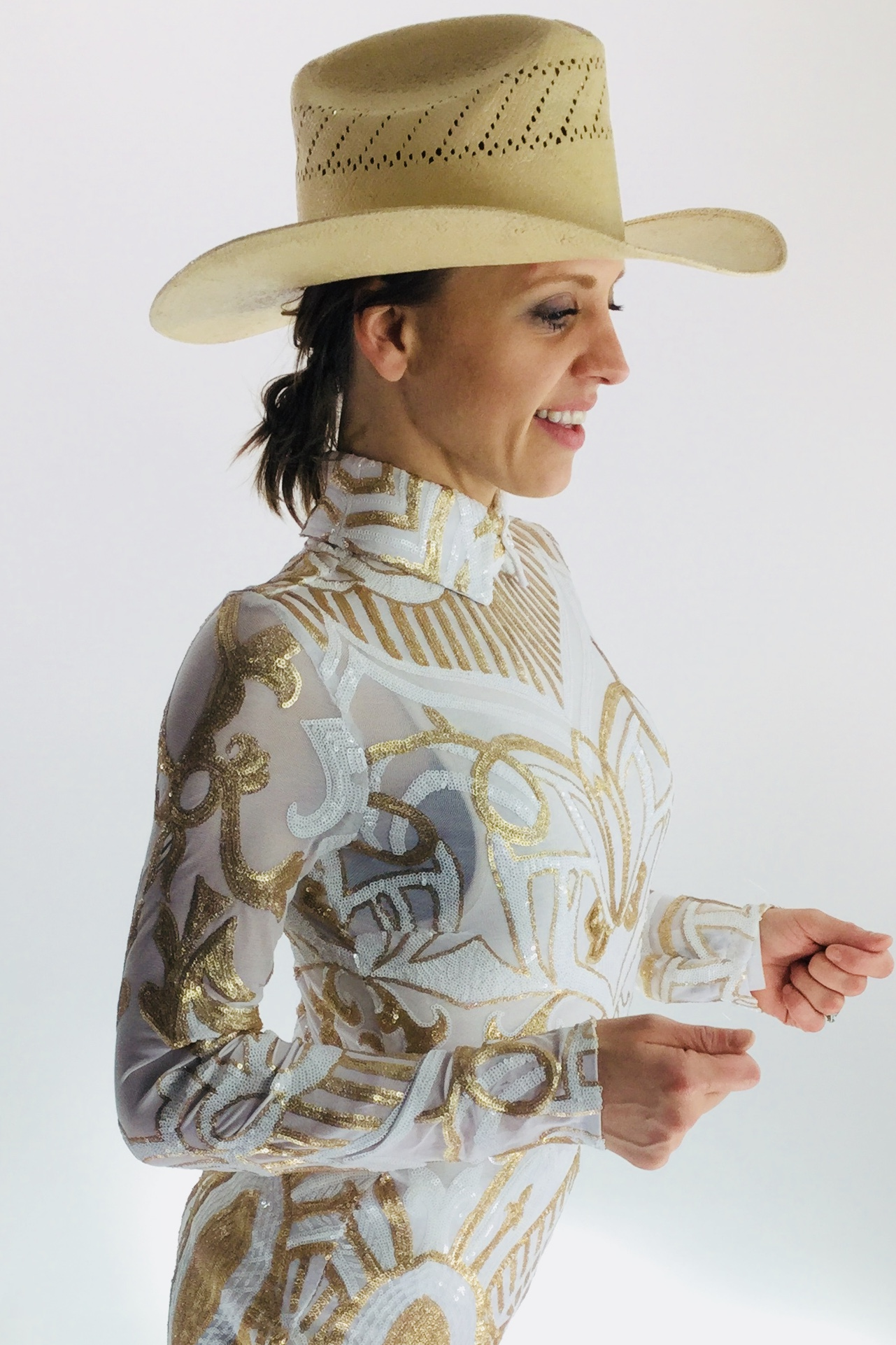 sparkle-ridge-western-show-clothes-white-and-gold-sequin-western-show-shirt-anita6.jpg