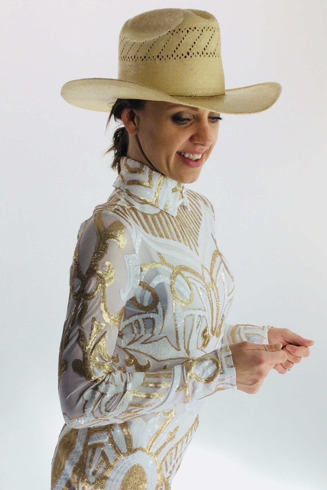 sparkle-ridge-western-show-clothes-white-and-gold-sequin-western-show-shirt-anita7.jpg