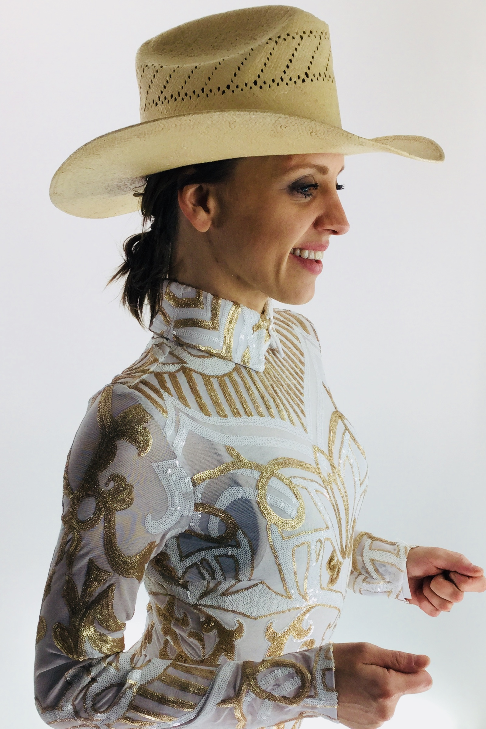 sparkle-ridge-western-show-clothes-white-and-gold-sequin-western-show-shirt-anita10.jpg