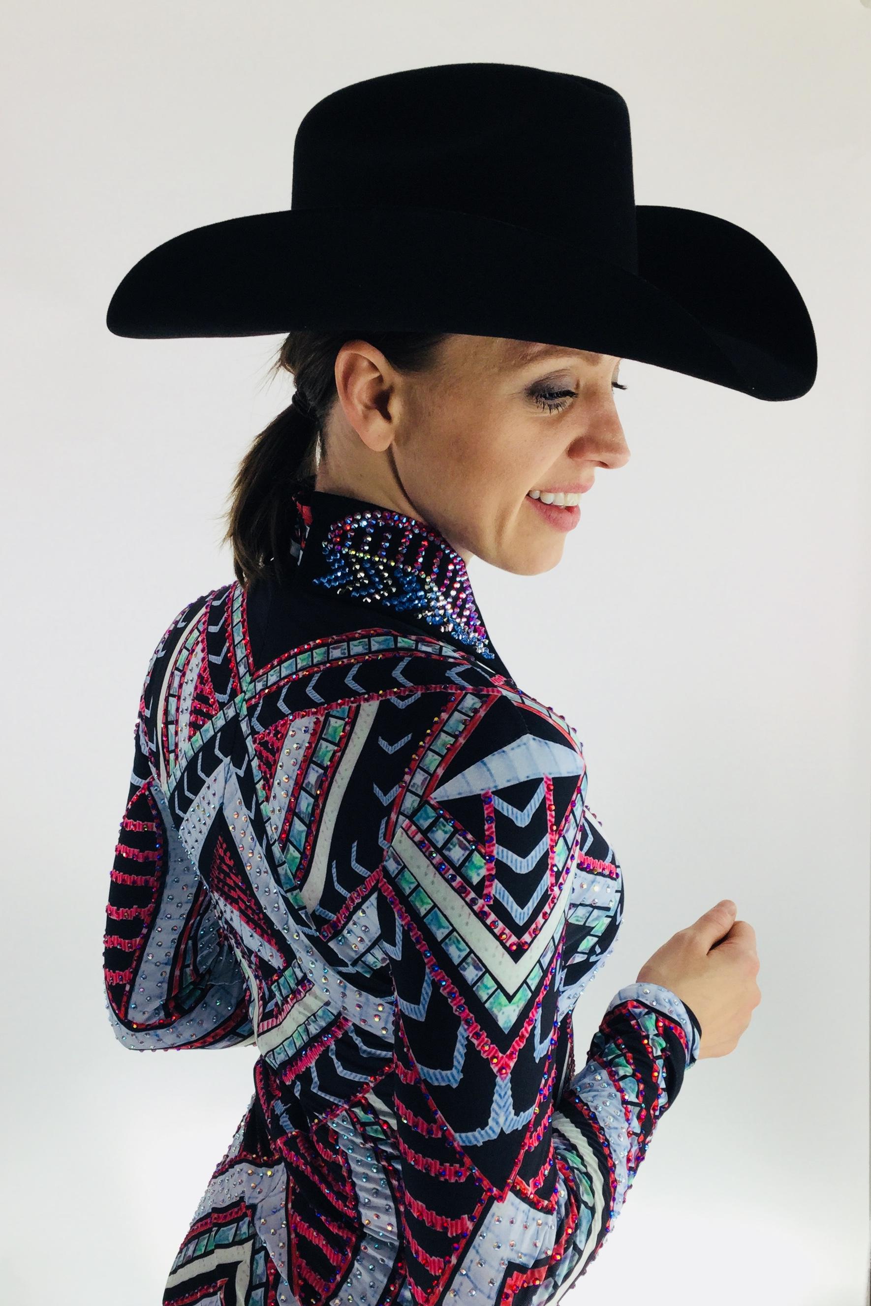 sparkle-ridge-western-show-clothes-black-with-modern-print-horse-show-shirts-anita.jpg