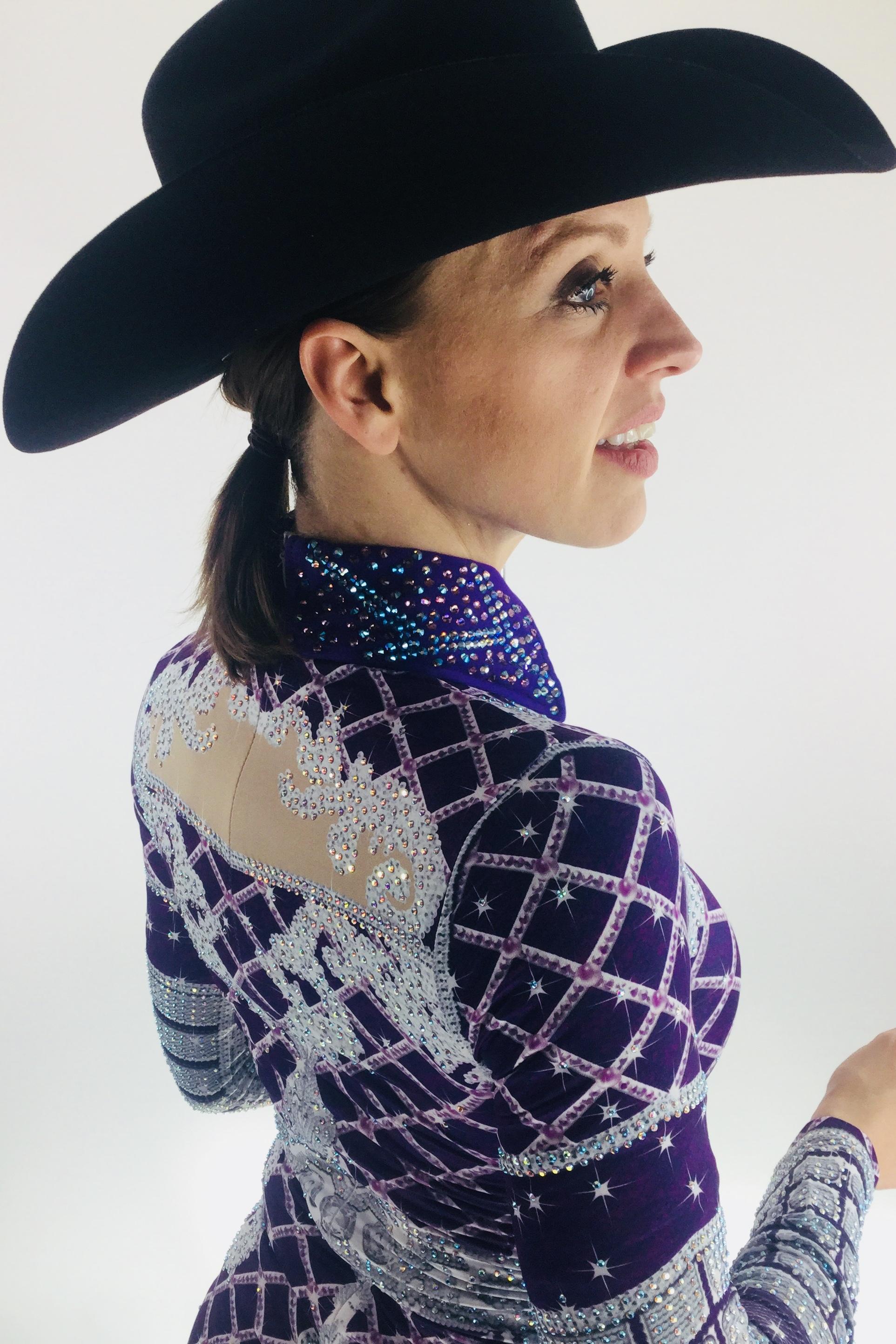 sparkle-ridge-western-show-clothes-purple-and-white-print-horse-show-shirts-anita.jpg