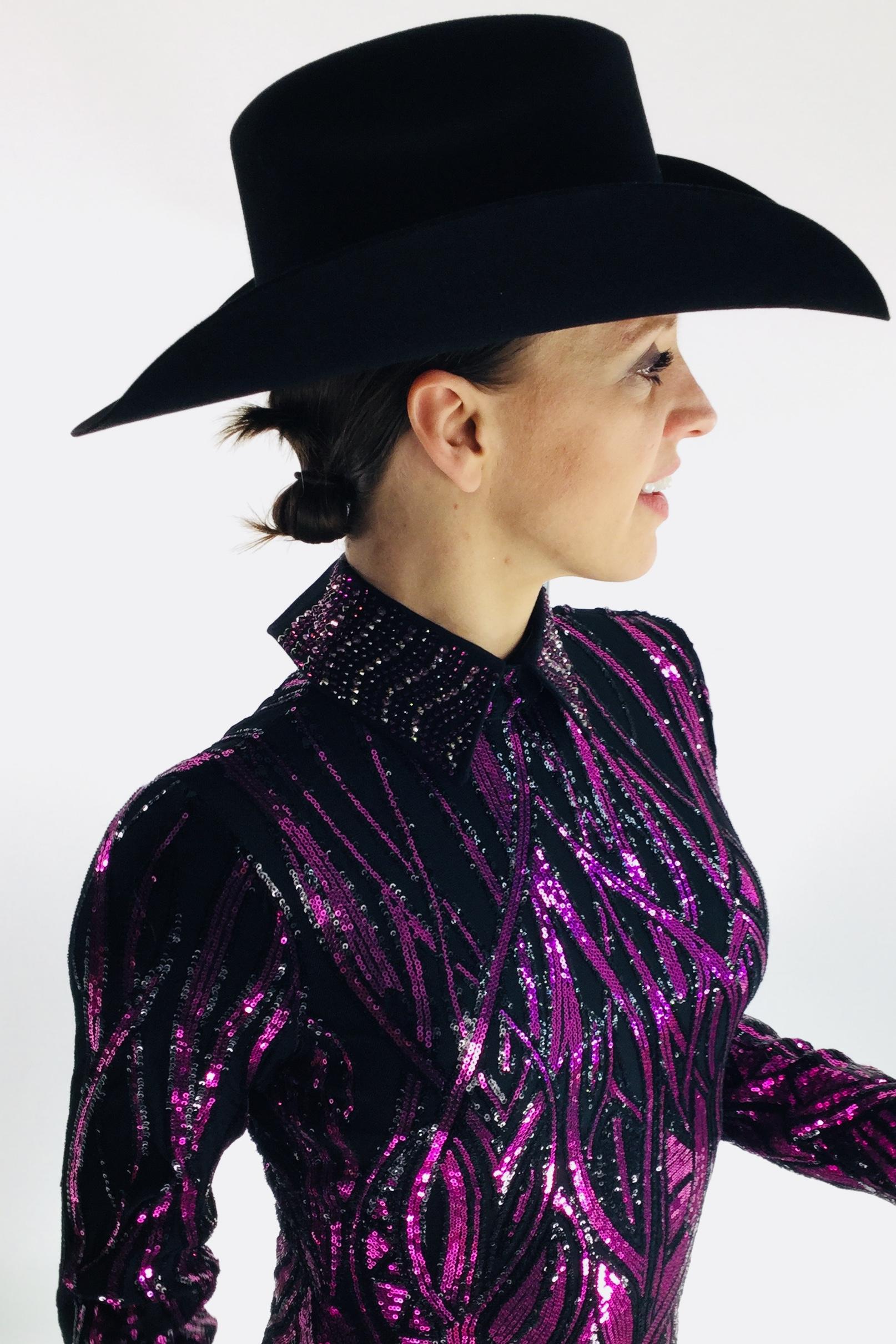 sparkle-ridge-black-and-purple-sequin-western-show-shirts-anita.jpg