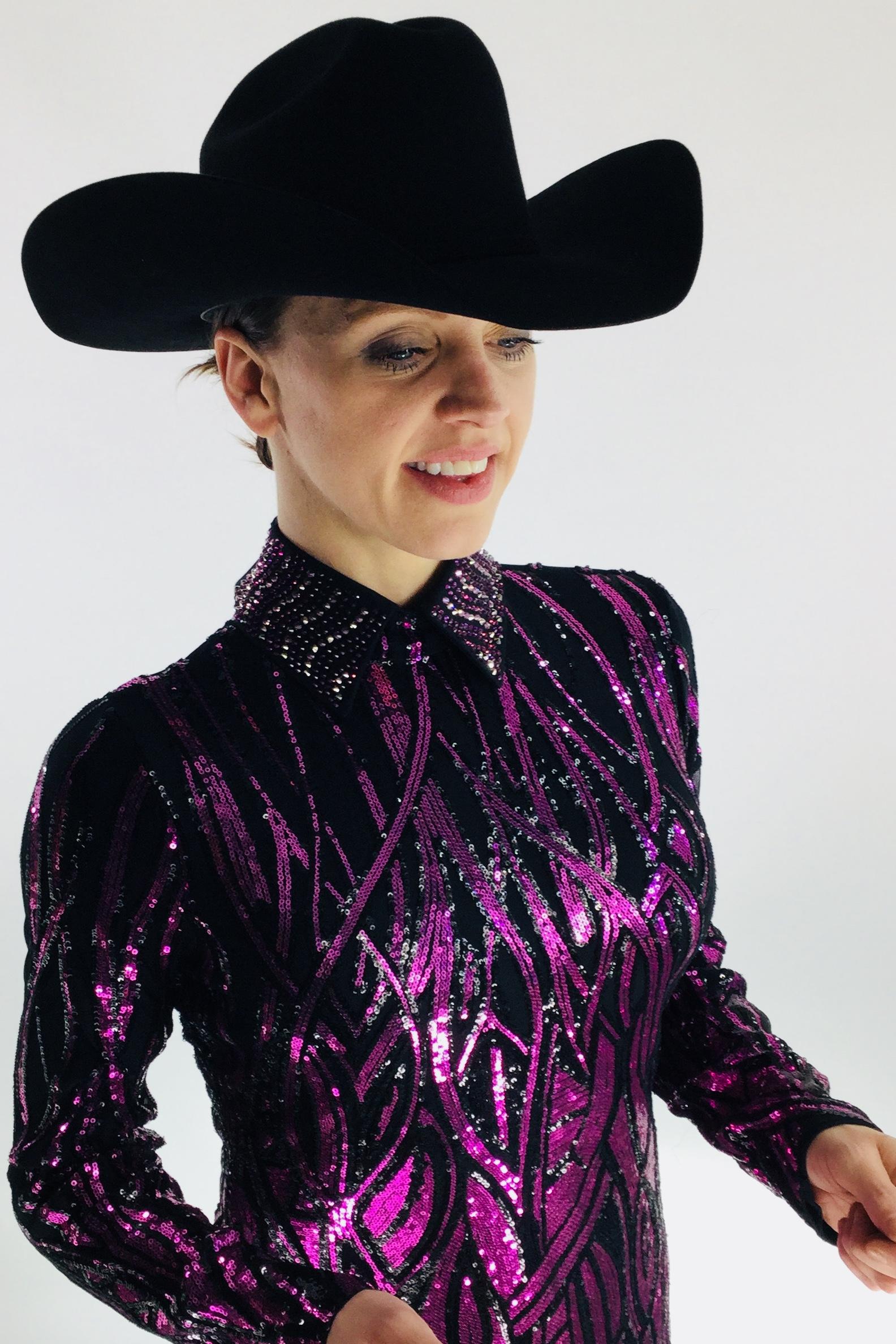 sparkle-ridge-black-and-purple-sequin-western-show-shirts-anita3.jpg