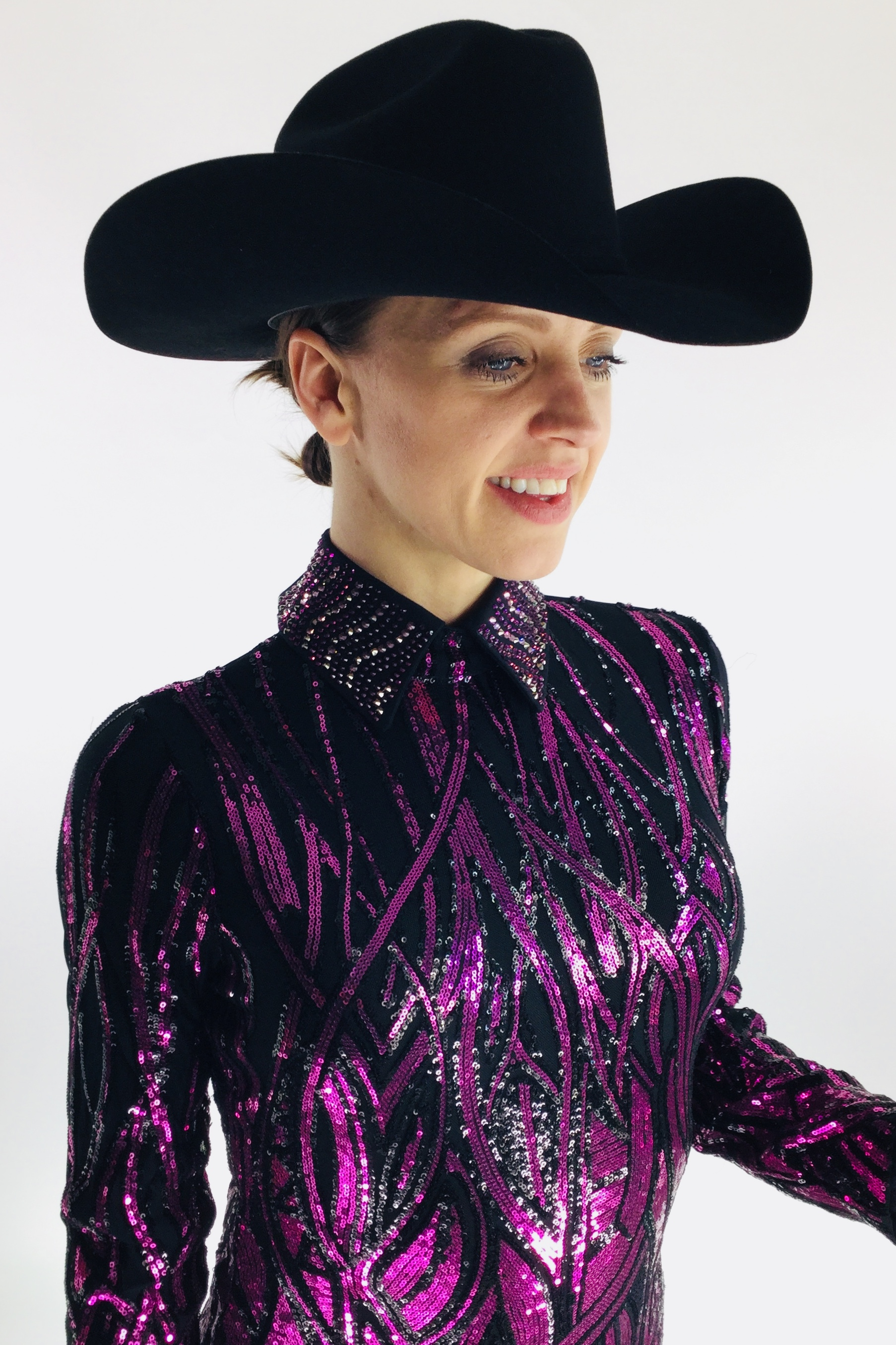 sparkle-ridge-black-and-purple-sequin-western-show-shirts-anita4.jpg