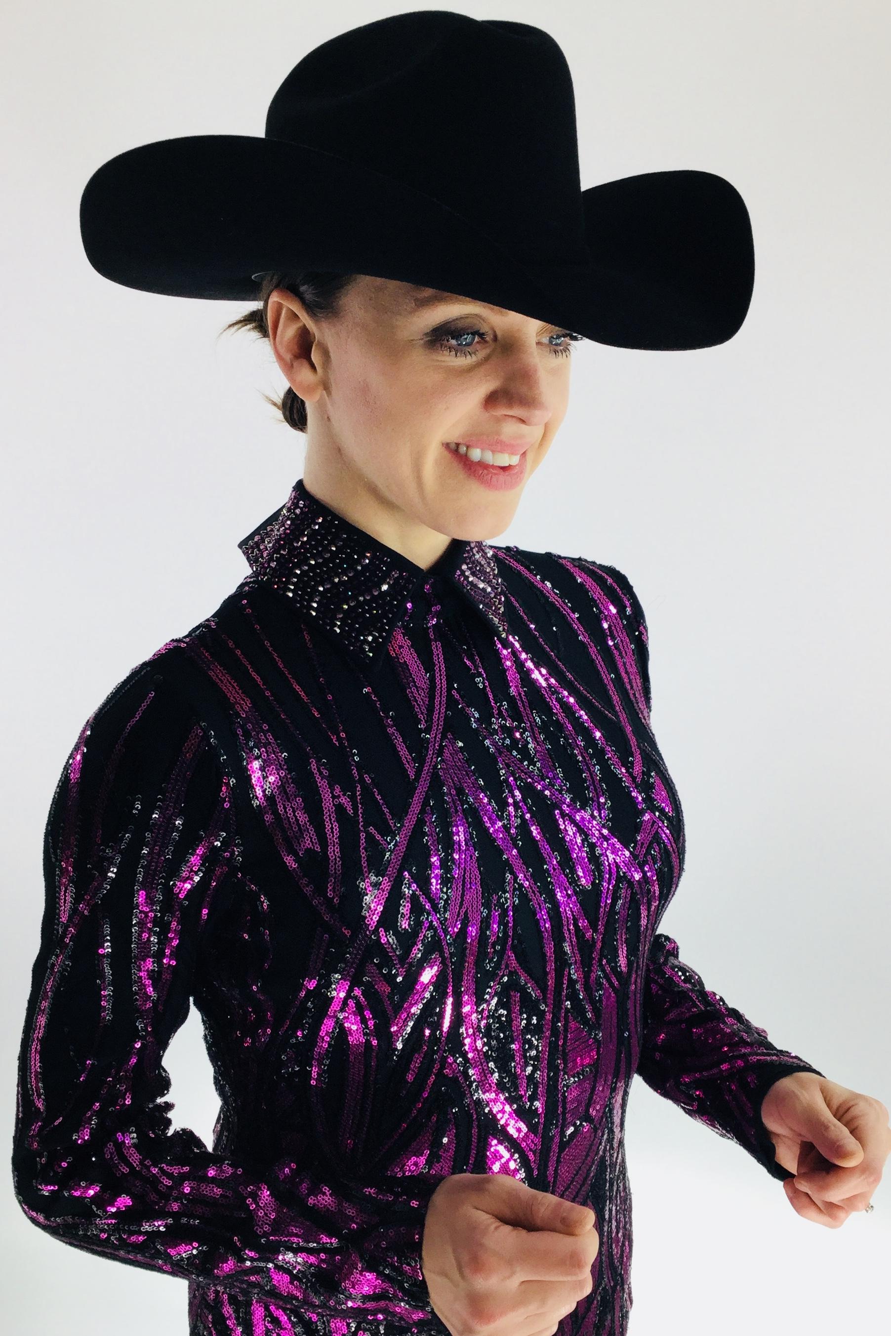 sparkle-ridge-black-and-purple-sequin-western-show-shirts-anita5.jpg