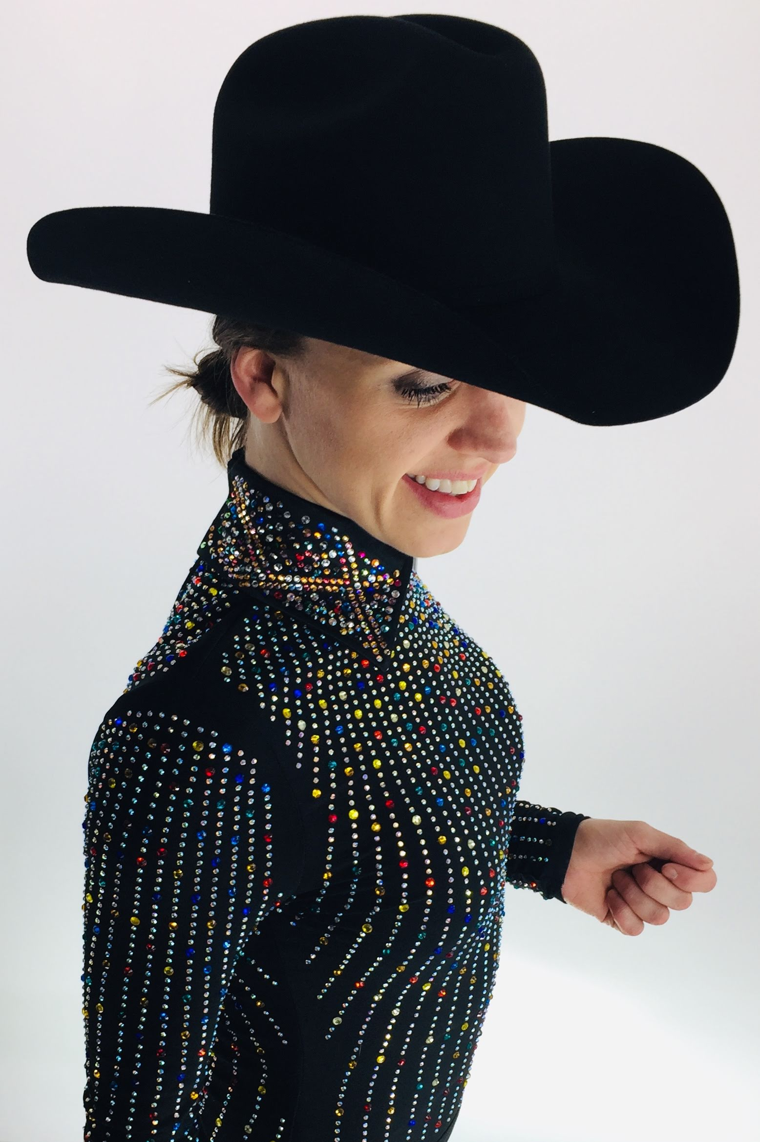 sparkle-ridge-western-show-clothes-rainbow-rhinestone-anita-horse-show-shirts5.jpg