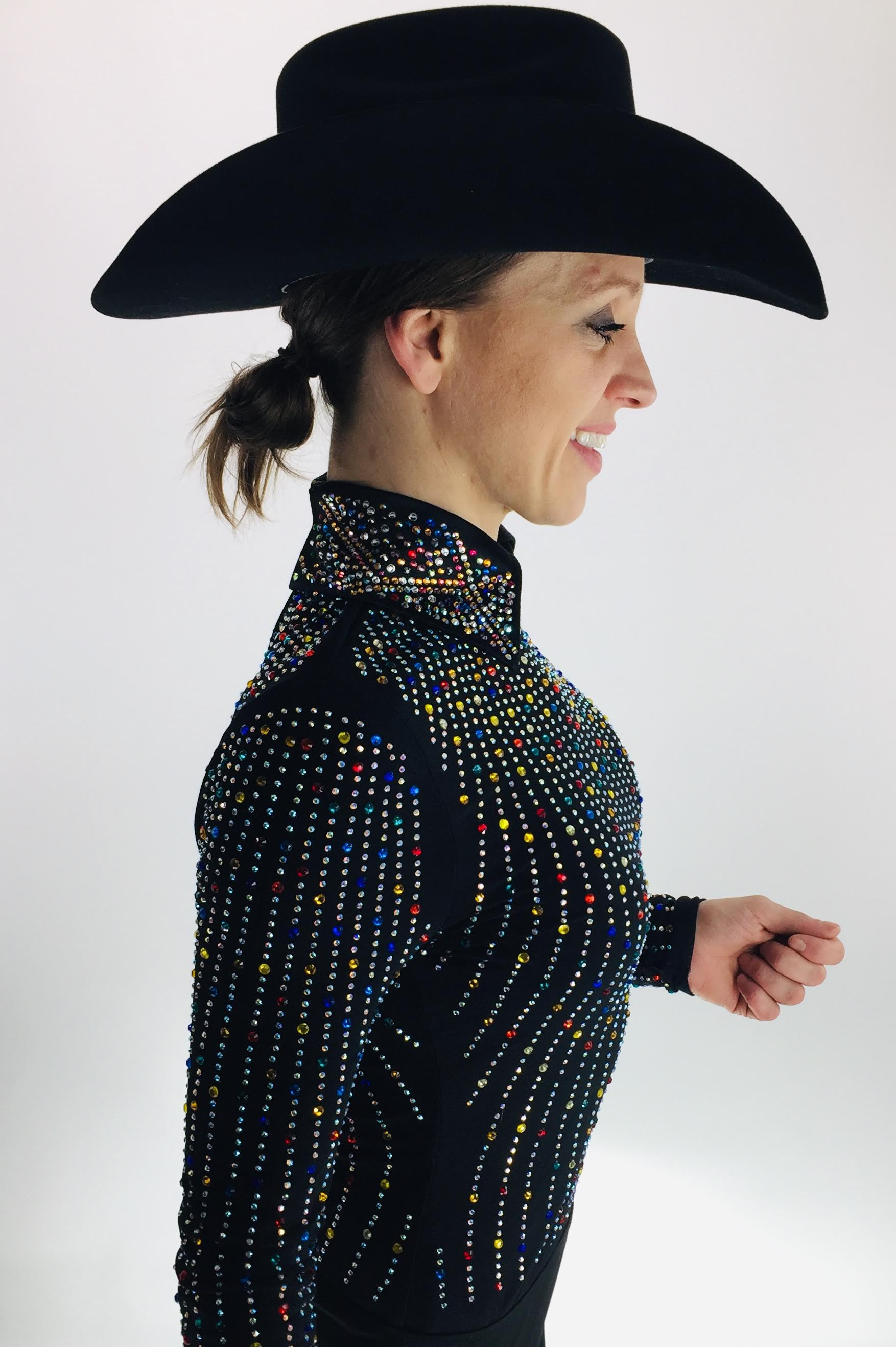 sparkle-ridge-western-show-clothes-rainbow-rhinestone-anita-horse-show-shirts6.jpg