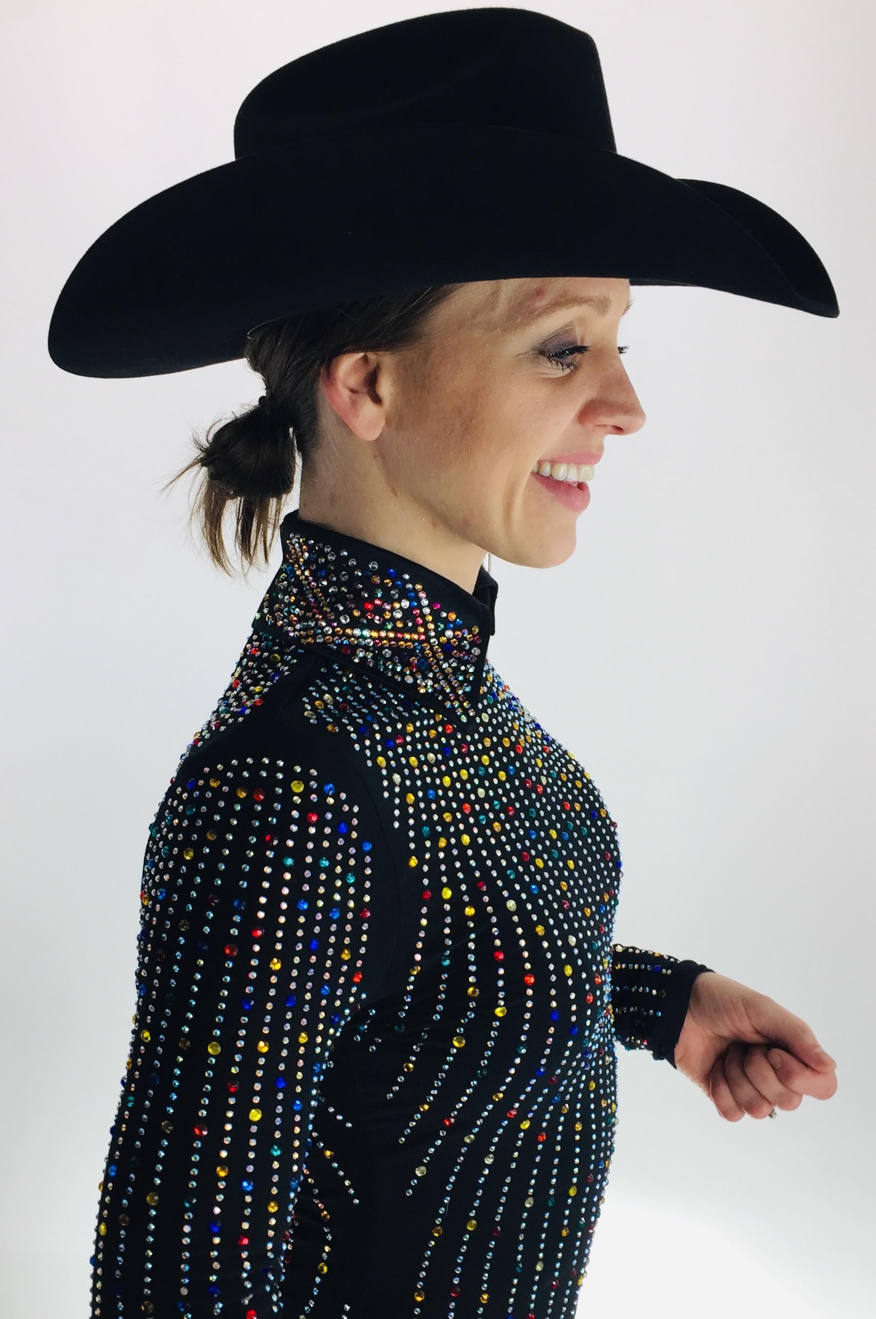 sparkle-ridge-western-show-clothes-rainbow-rhinestone-anita-horse-show-shirts7.jpg