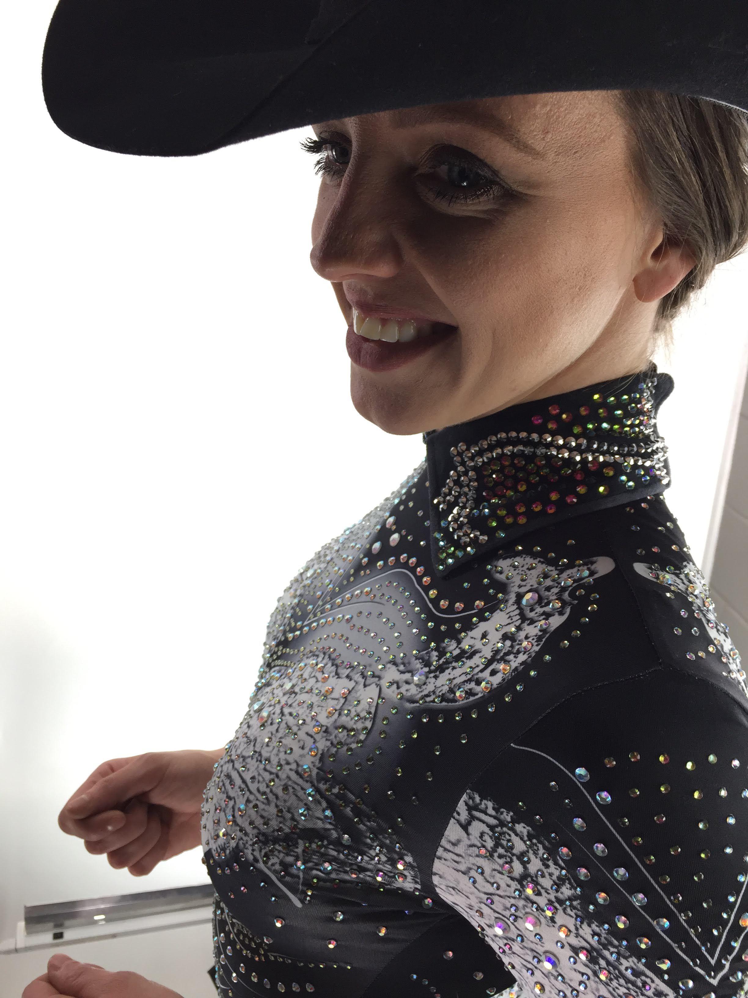sparkle-ridge-western-show-clothes-anita-shades-of-grey13.jpg