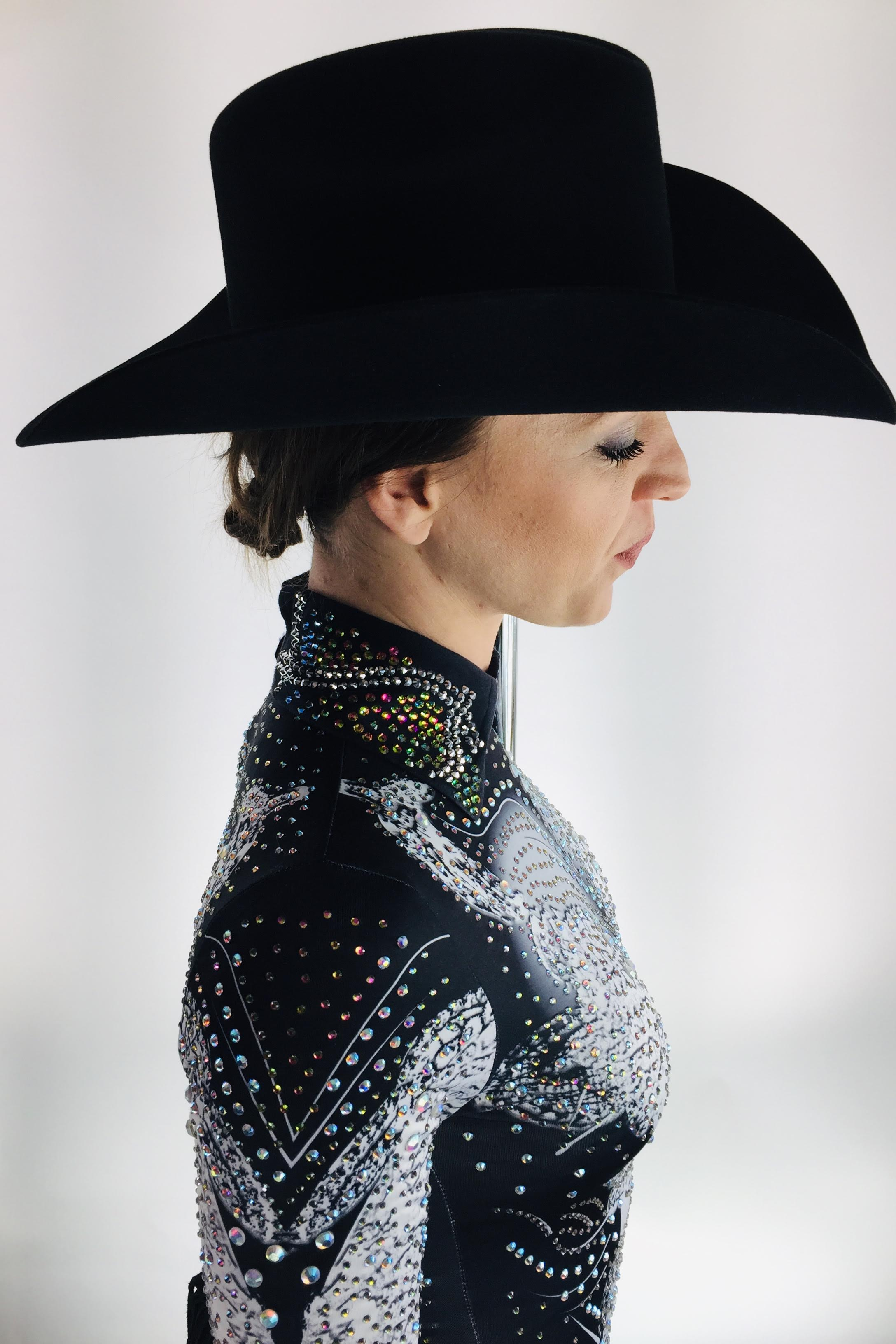 sparkle-ridge-western-show-clothes-anita-shades-of-grey5.jpg