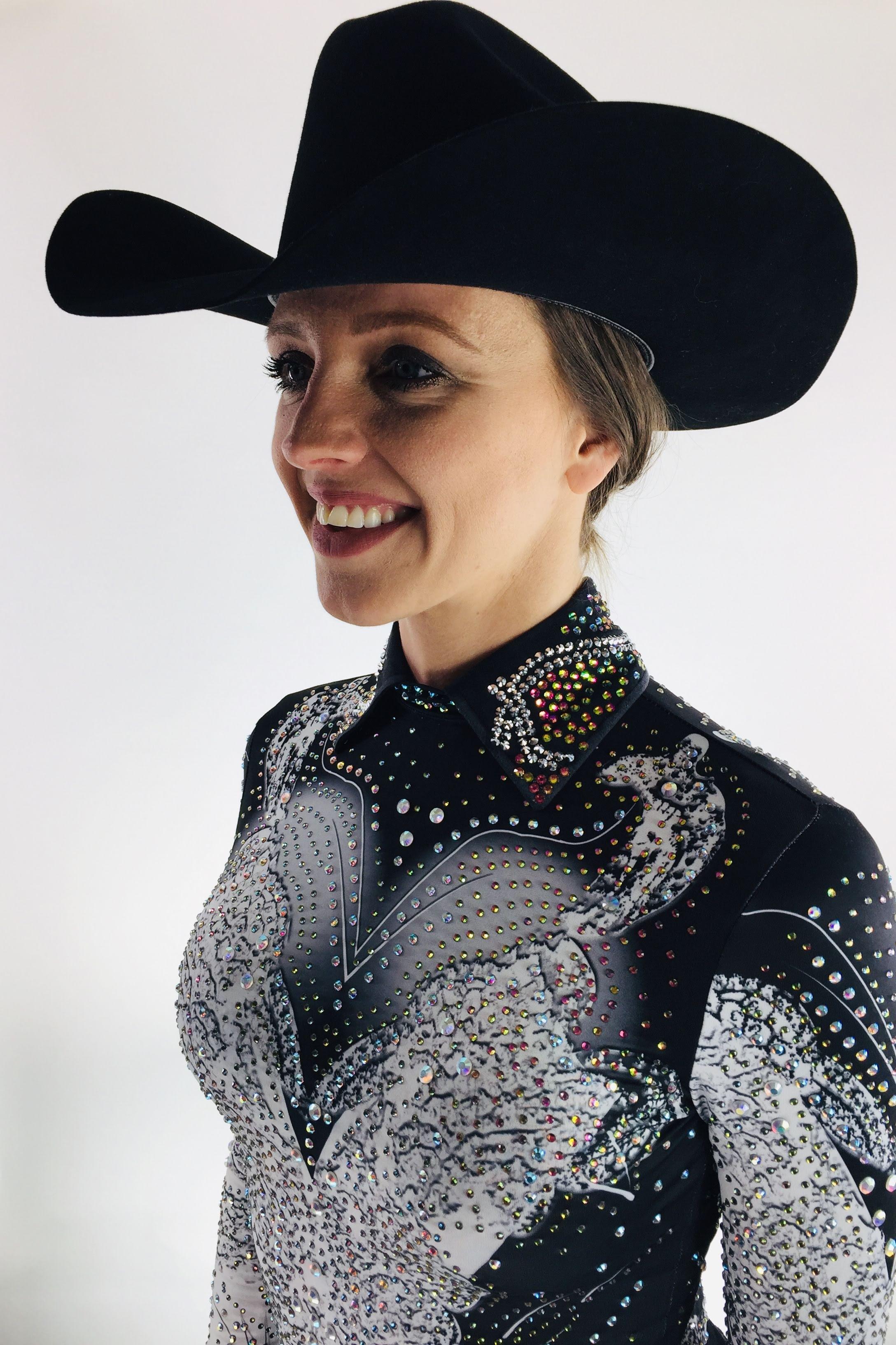 sparkle-ridge-western-show-clothes-anita-shades-of-grey.jpg