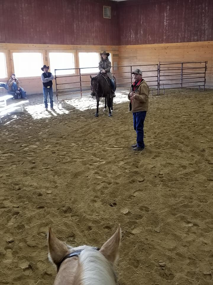 sparkle-ridge-2017-equestrian-career-conference-miracle-mountain17.jpg
