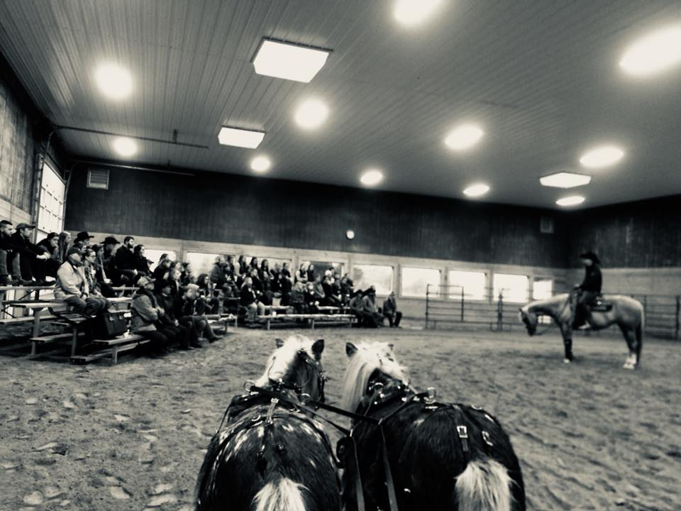 sparkle-ridge-2017-equestrian-career-conference-miracle-mountain11.jpg