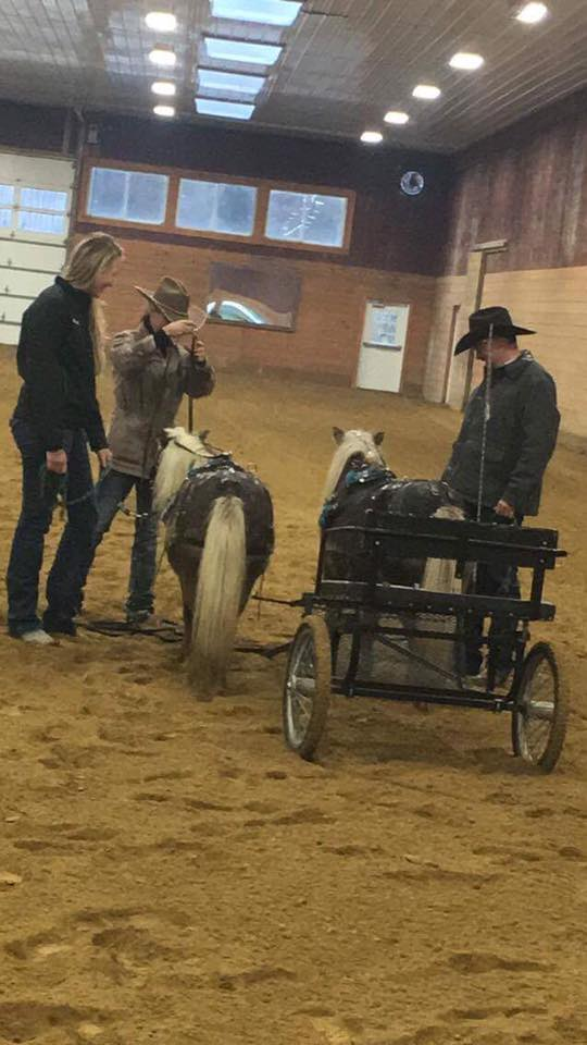 sparkle-ridge-2017-equestrian-career-conference-miracle-mountain7.jpg
