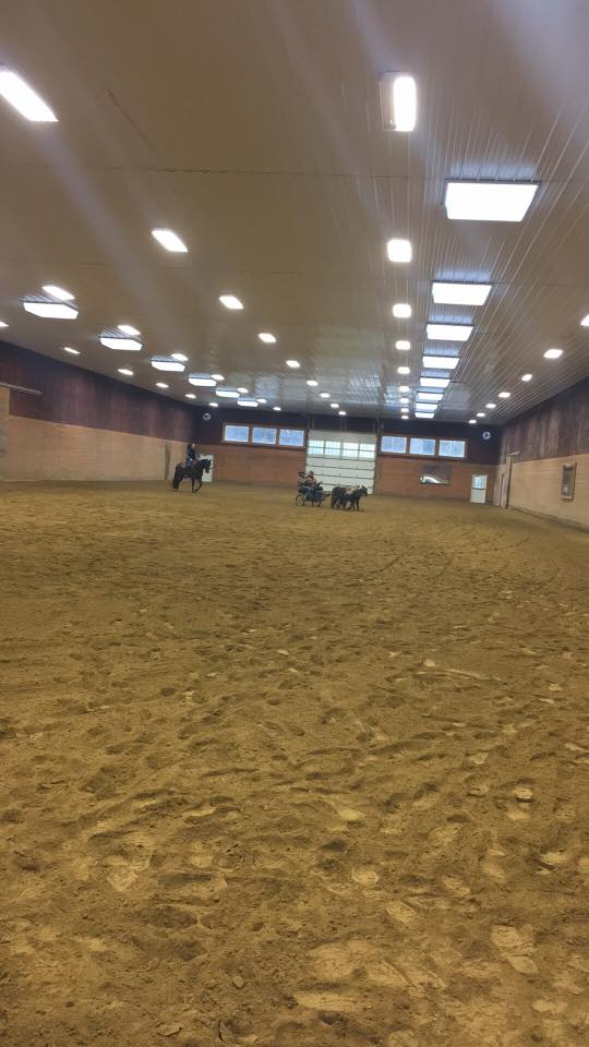 sparkle-ridge-2017-equestrian-career-conference-miracle-mountain2.jpg