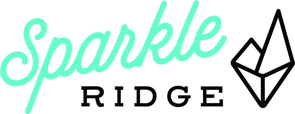 sparkle-ridge-western-show-clothes-logo-affordable-horse-show-shirts-clothing-apparel-performance-sportswear-competition-outfits-1.jpeg
