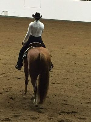 sparkle-ridge-on-the-horse-kirsten-back.jpg