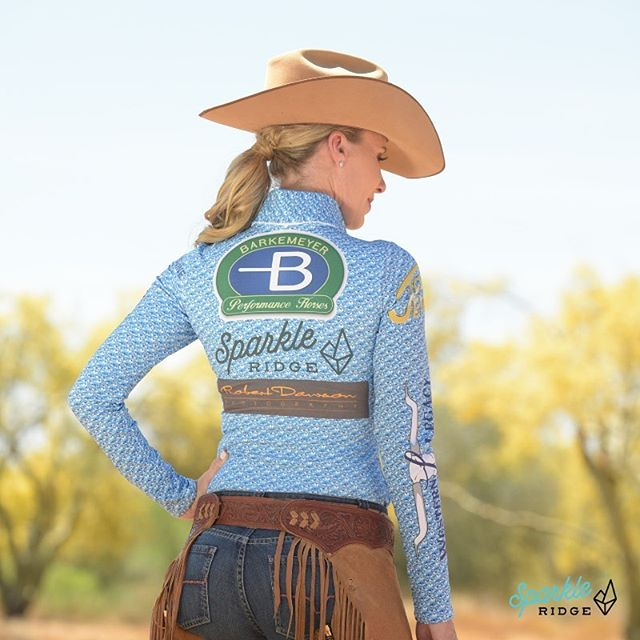 COMING SOON | Want your back to be as custom as you and reflect your amazing sponsors at the same time? Sparkle ridge does CUSTOM gear. For more information check us out at https://www.sparkleridge.com/
