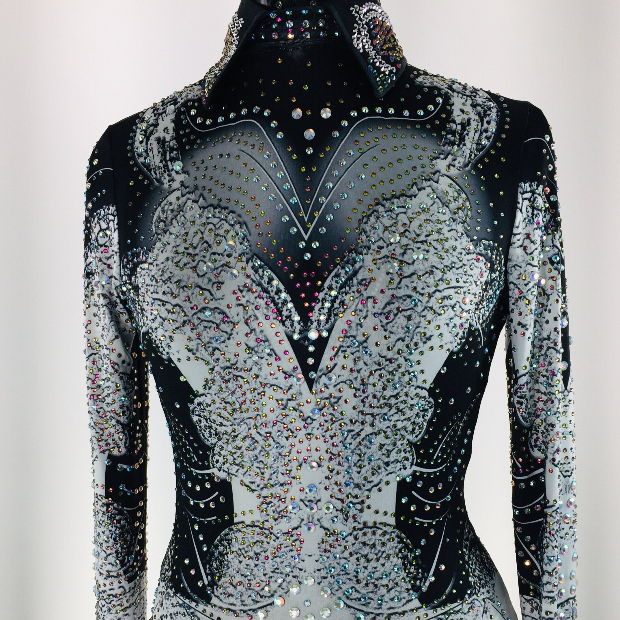 sparkle-ridge-western-show-clothes-shades-of-grey-horse-show-shirts-western-pleasure-show-clothing-and-apparel6.jpg