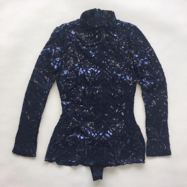 sparkle-ridge-western-show-clothes-navy-sequin.jpg