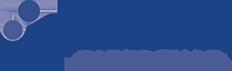 logo-2018-01-24-1502RMHC.png