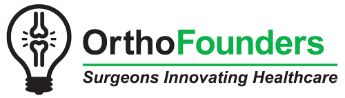 OrthoFounders-Logo2_2.png