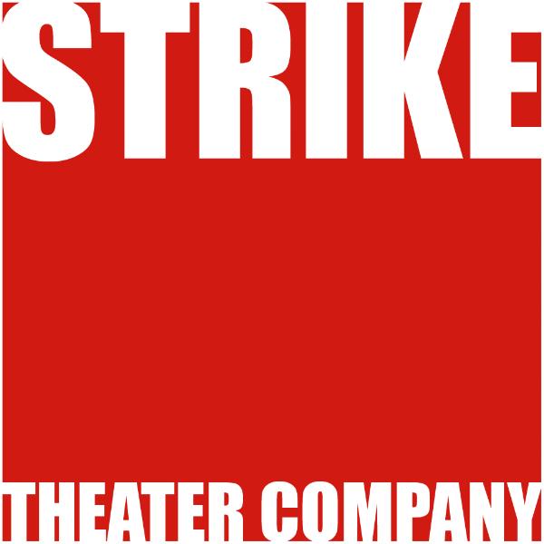 StrikeLogo2-983pix.png