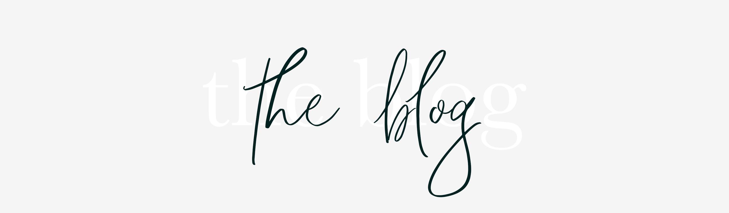 theblogontheblog.png