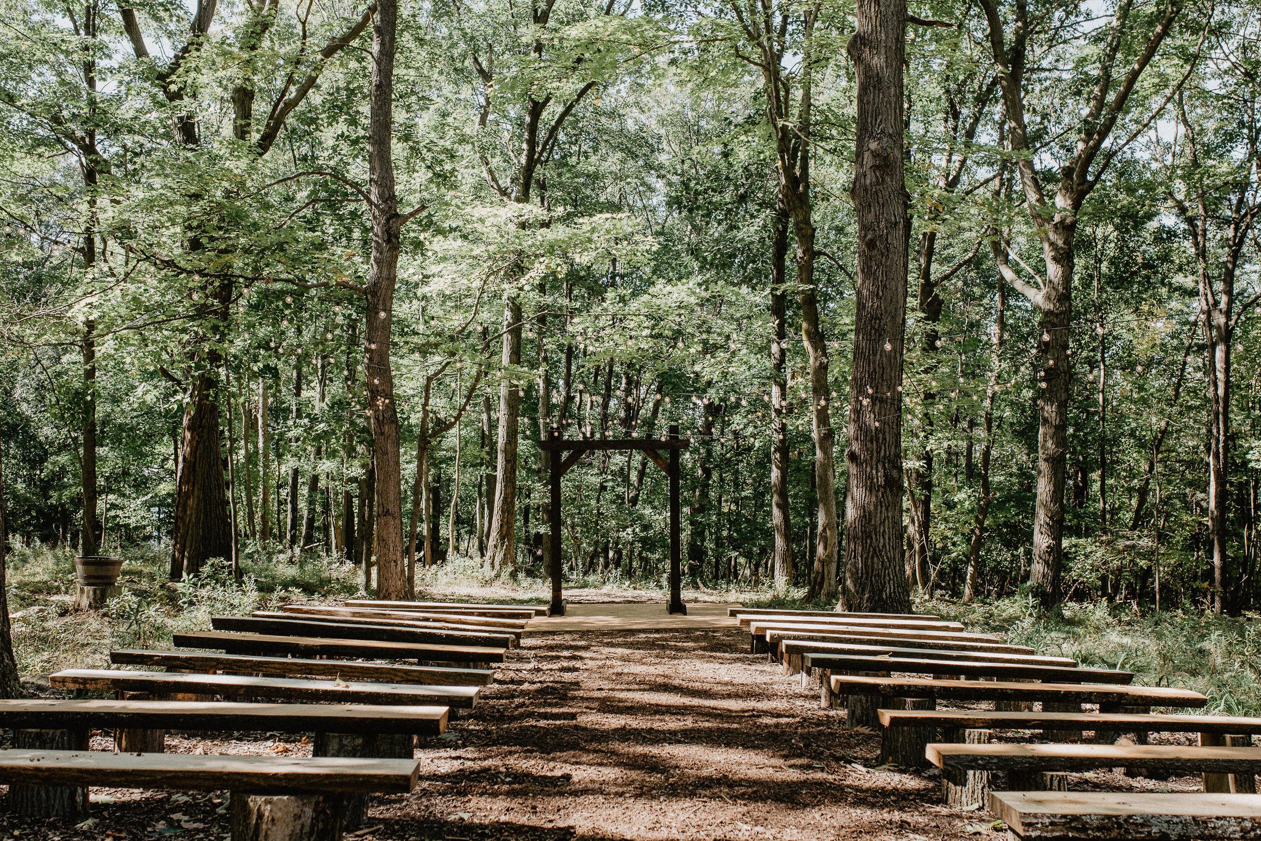 Photo from my wedding by  Jessy Herman Photo .