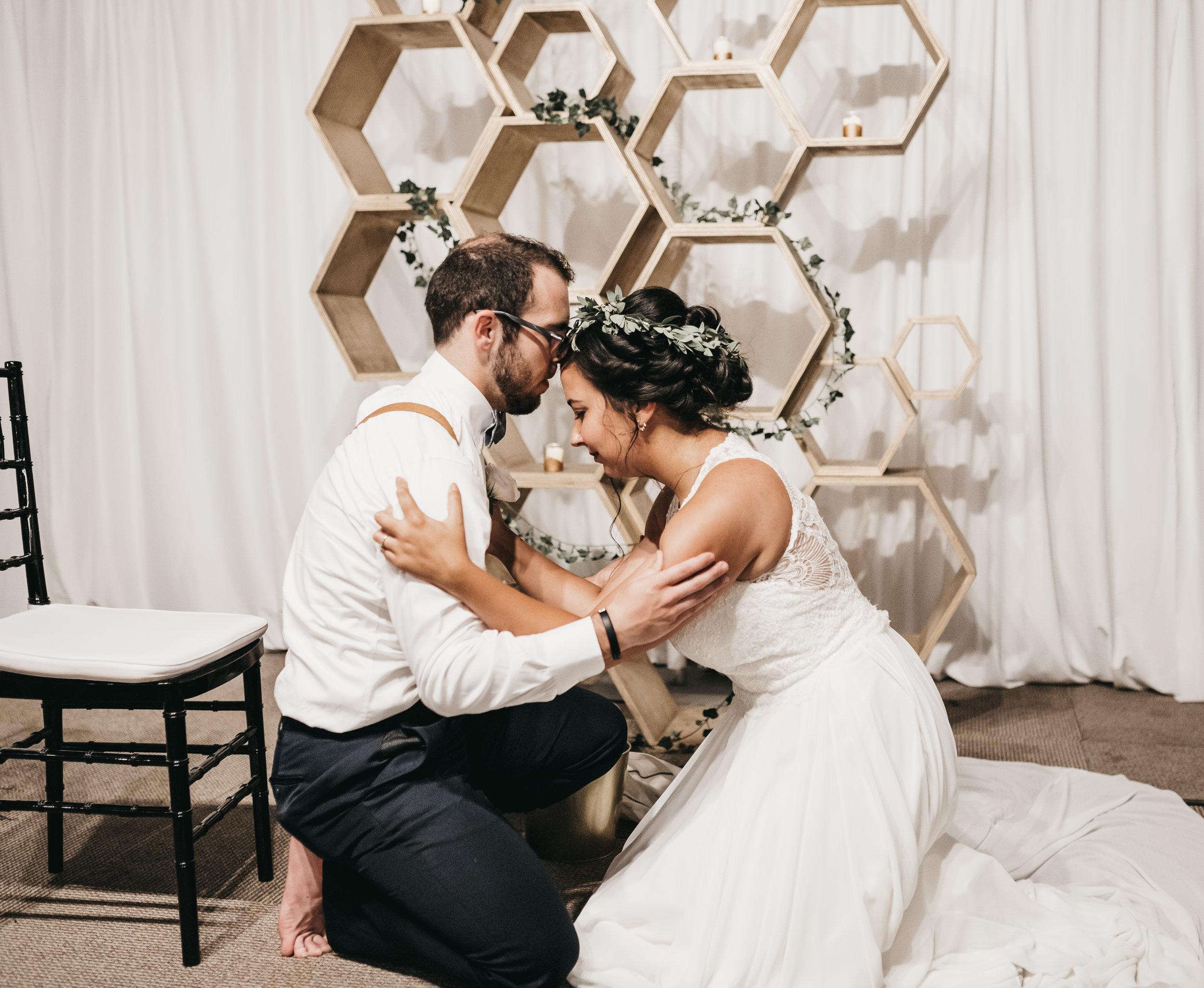 V+D-Wedding-Sneak-Peek31.jpg