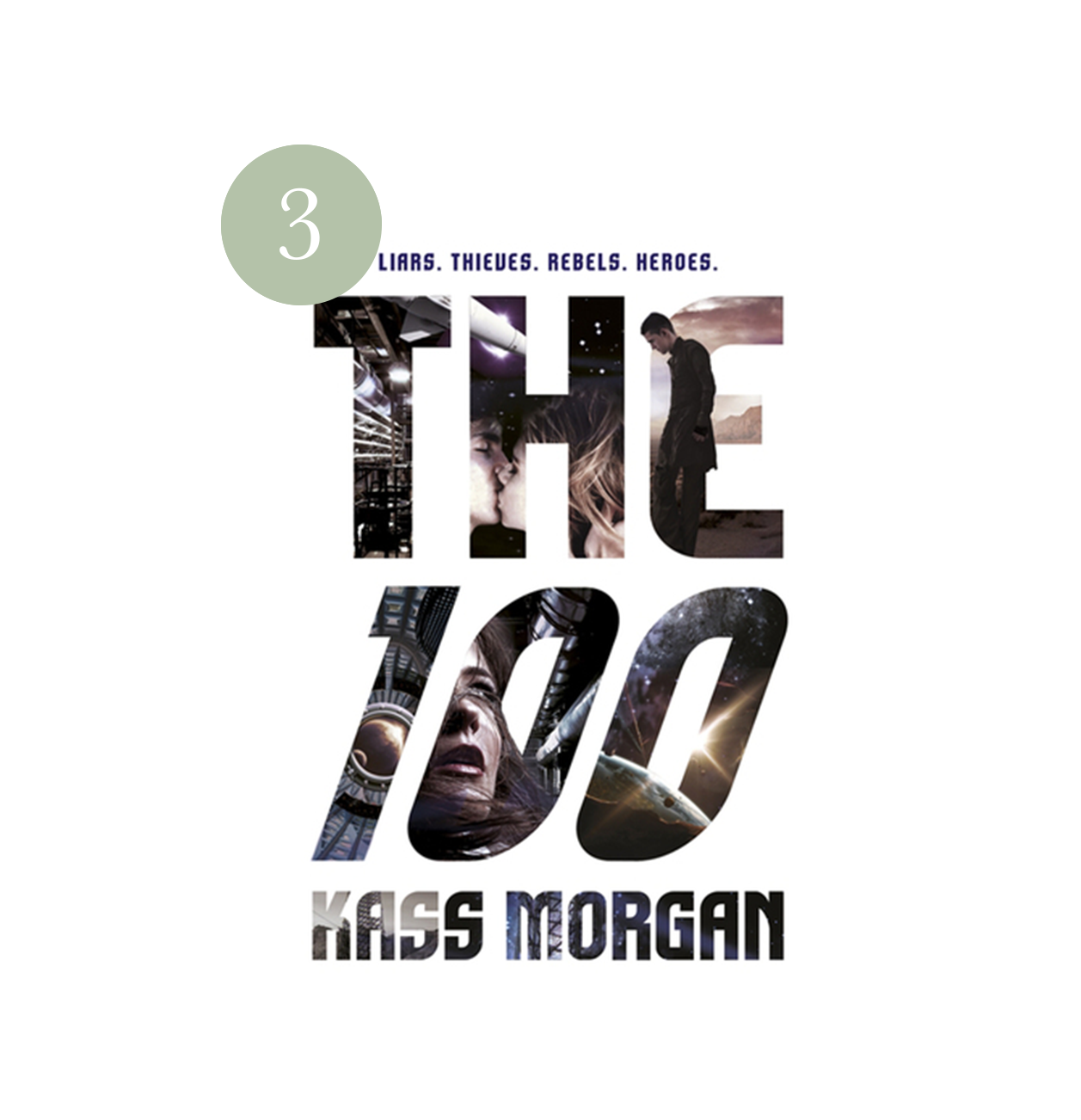 The 100 | Haili's 2019 Summer Reading List