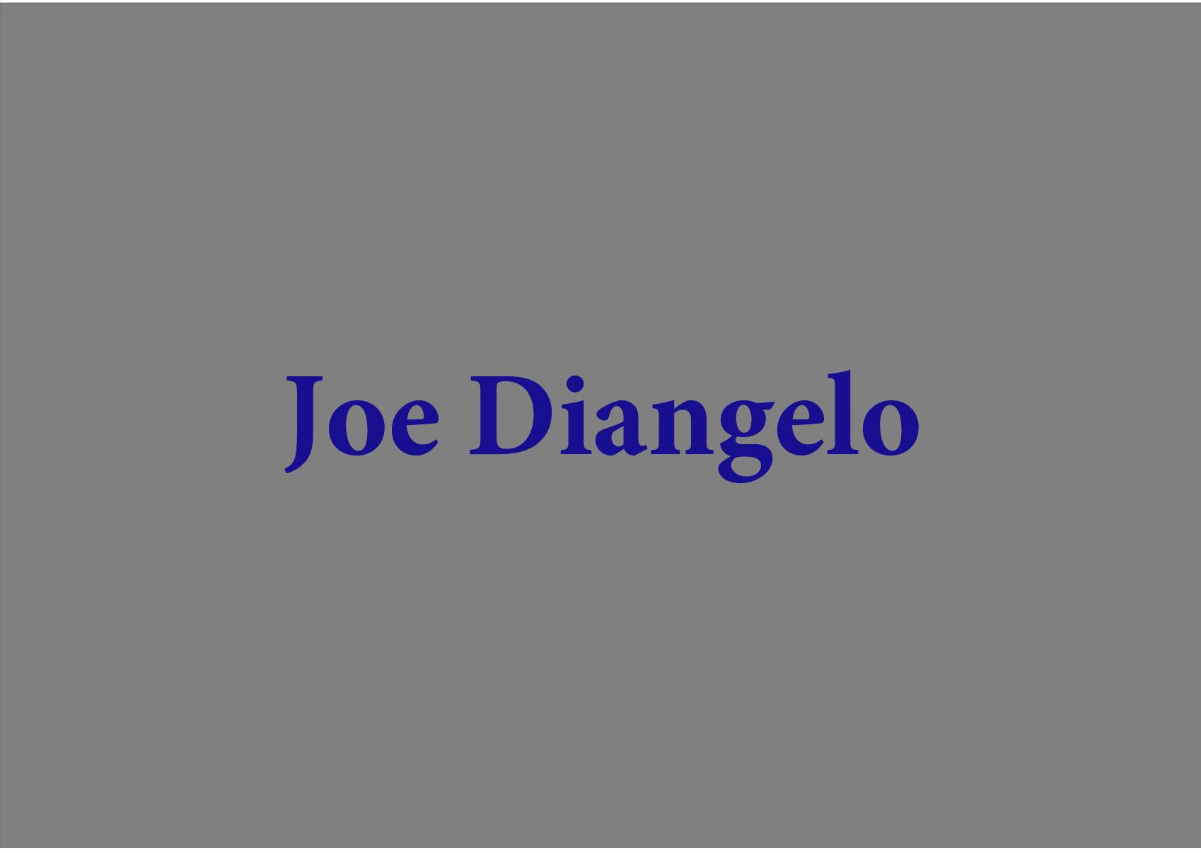 Joe Deangelo.png