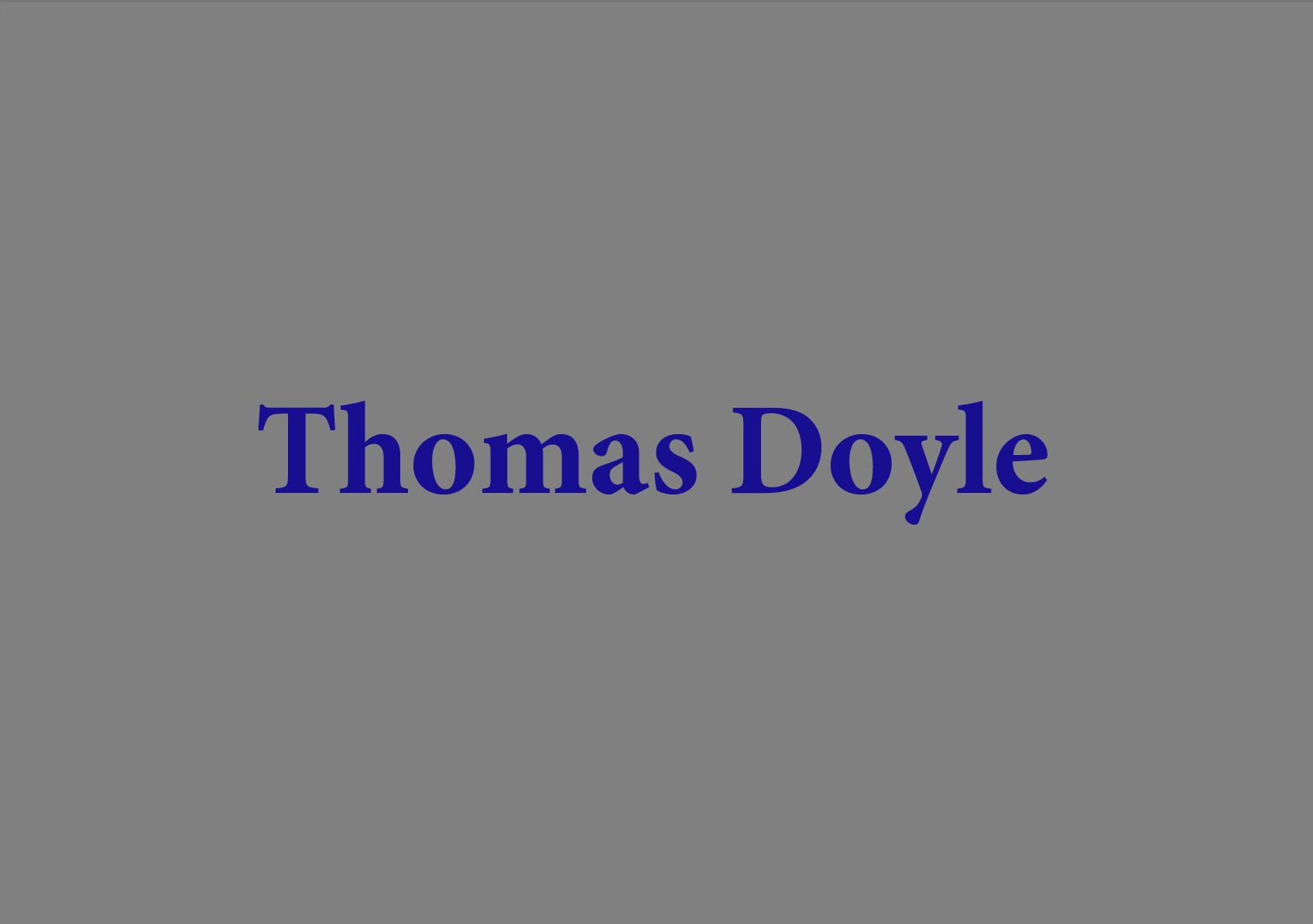 Thomas Doyle.png