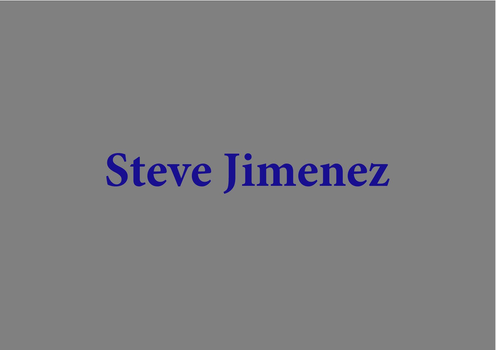 Steve jimenez.png