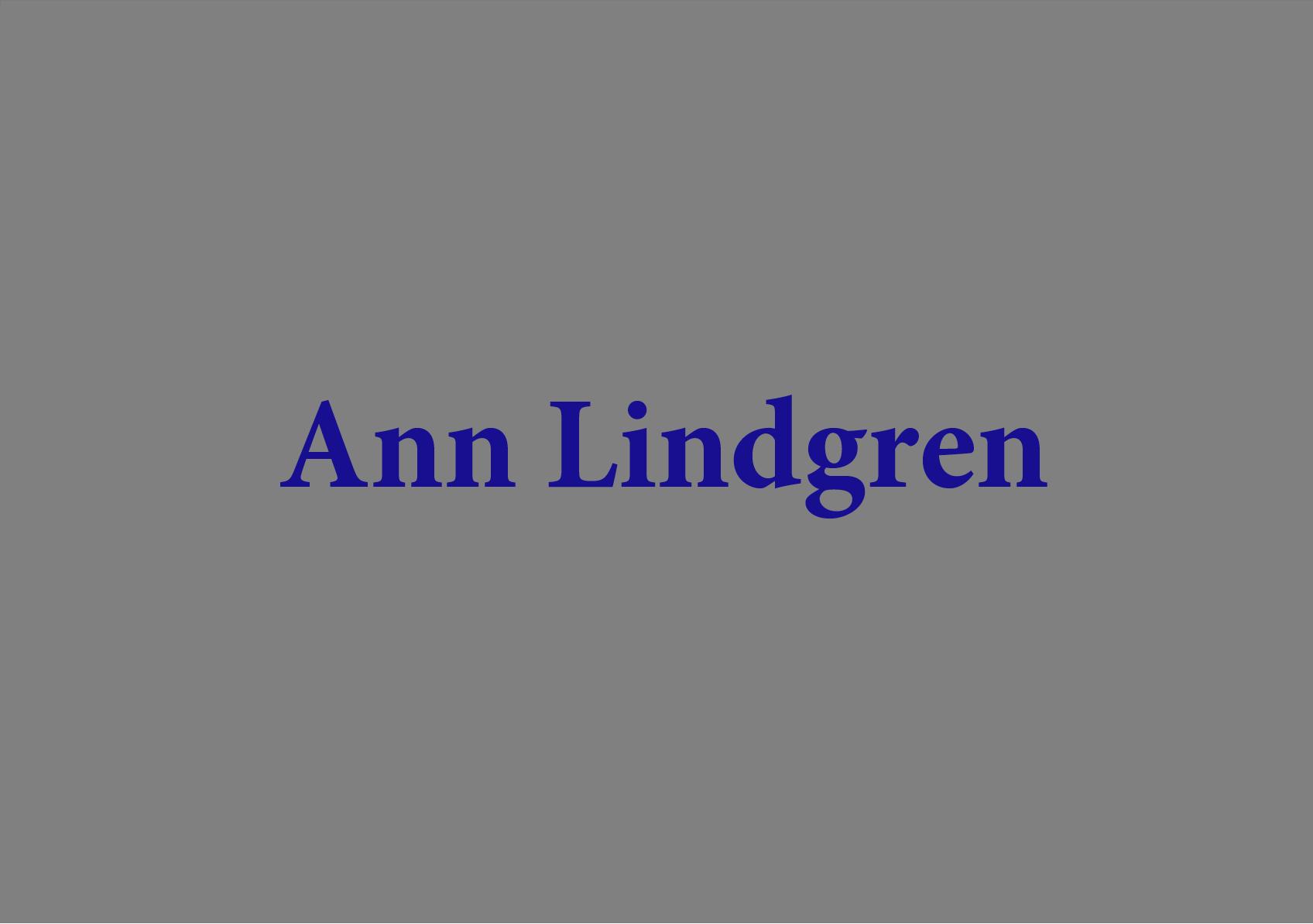 Ann Lindgren.png