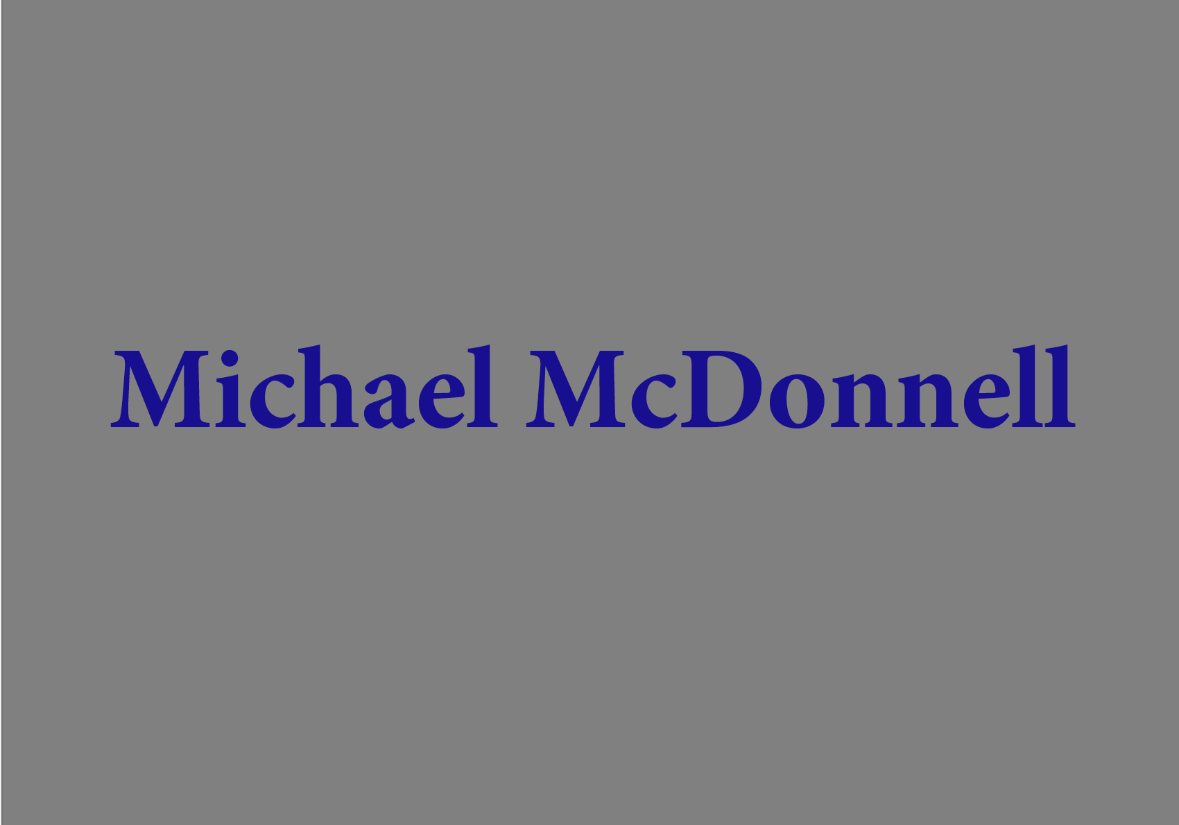 michael mcdonnell.png