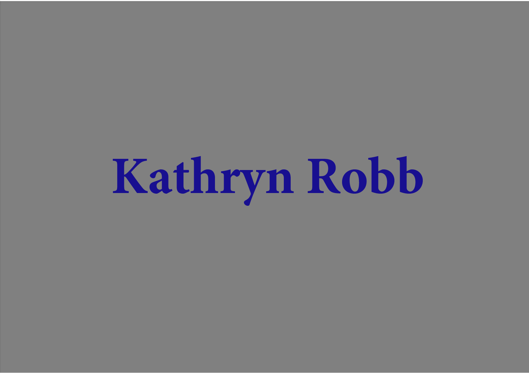 kahtryn robb.png