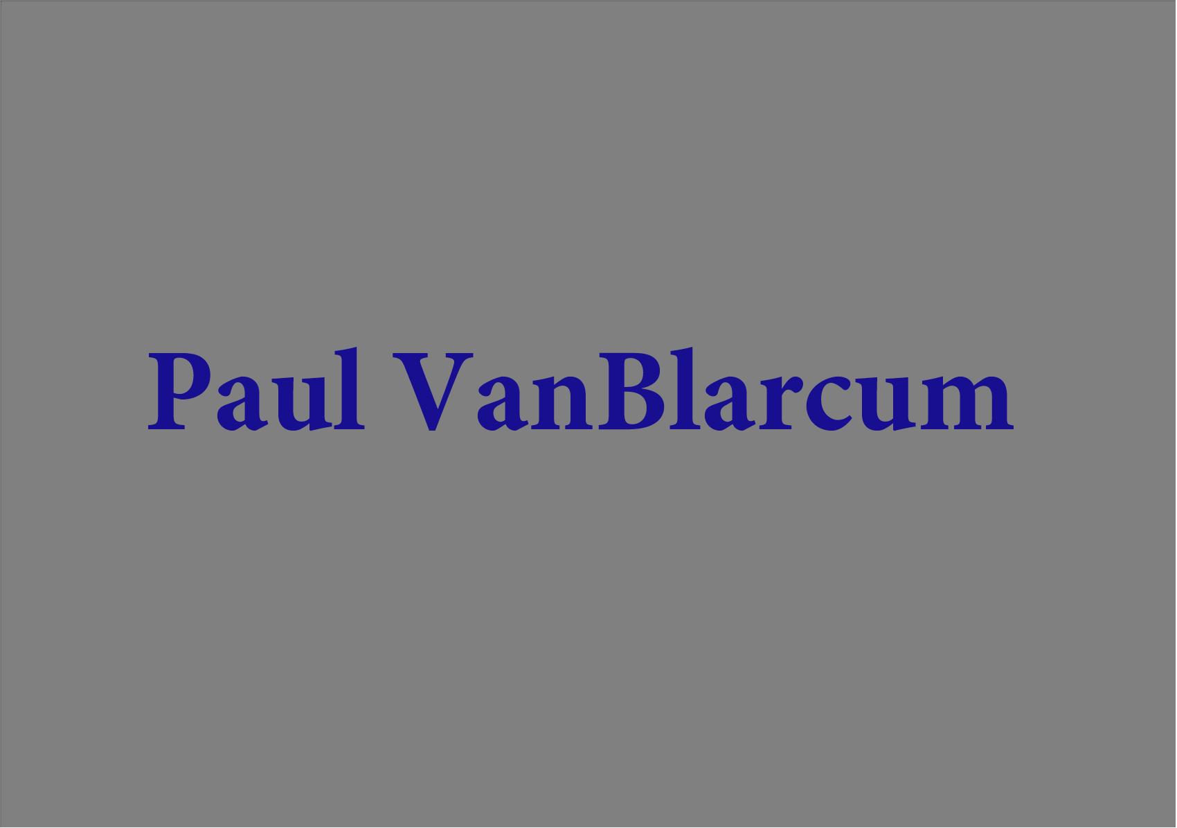 paul van.png