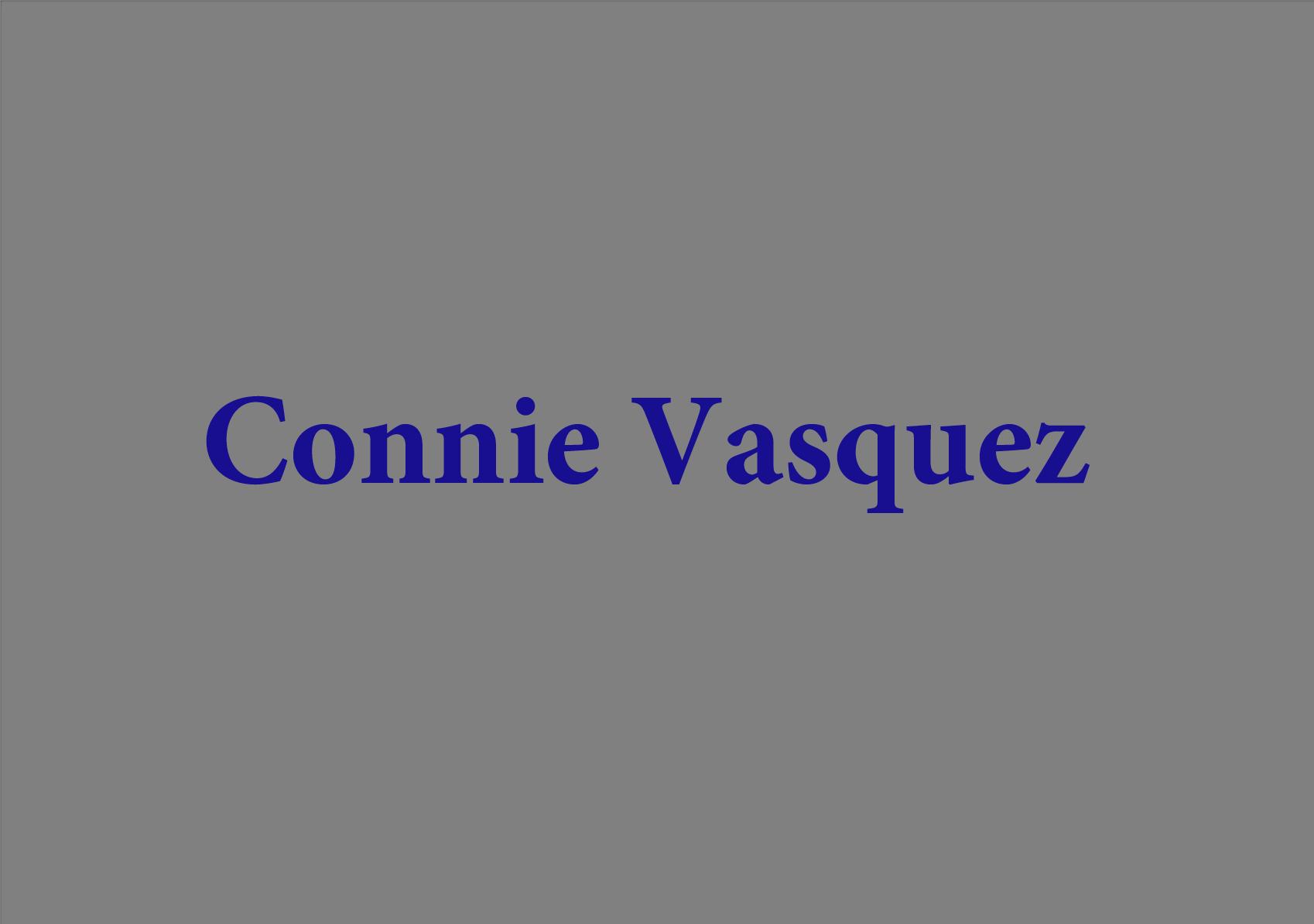 connie vasquez.png