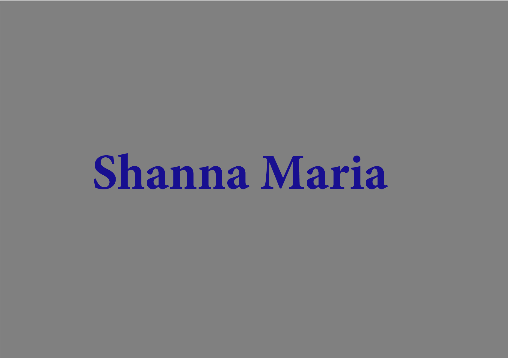 Shanna Maria.png