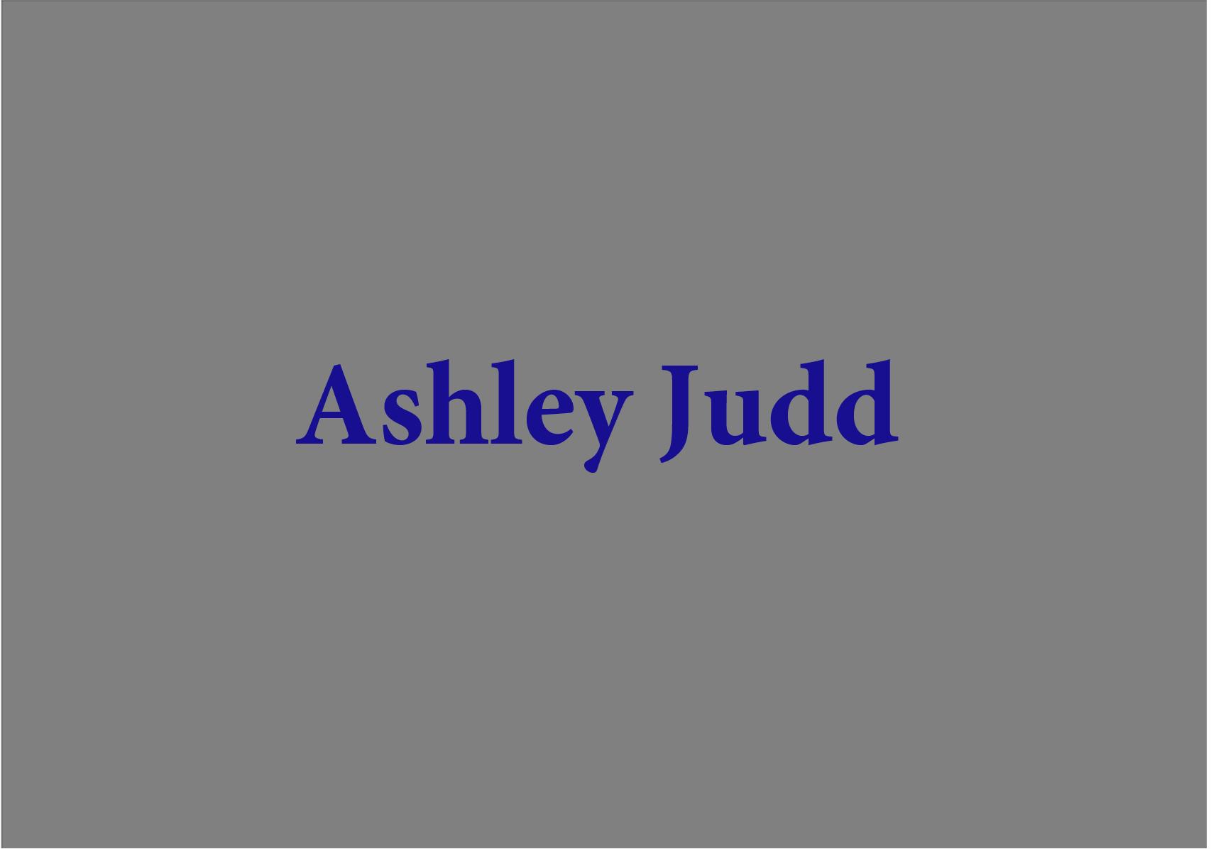 ashley judd.png