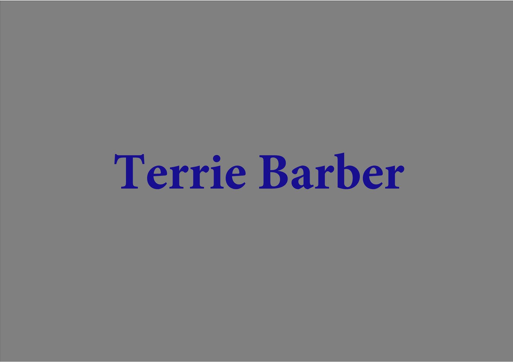 terrie barber.png