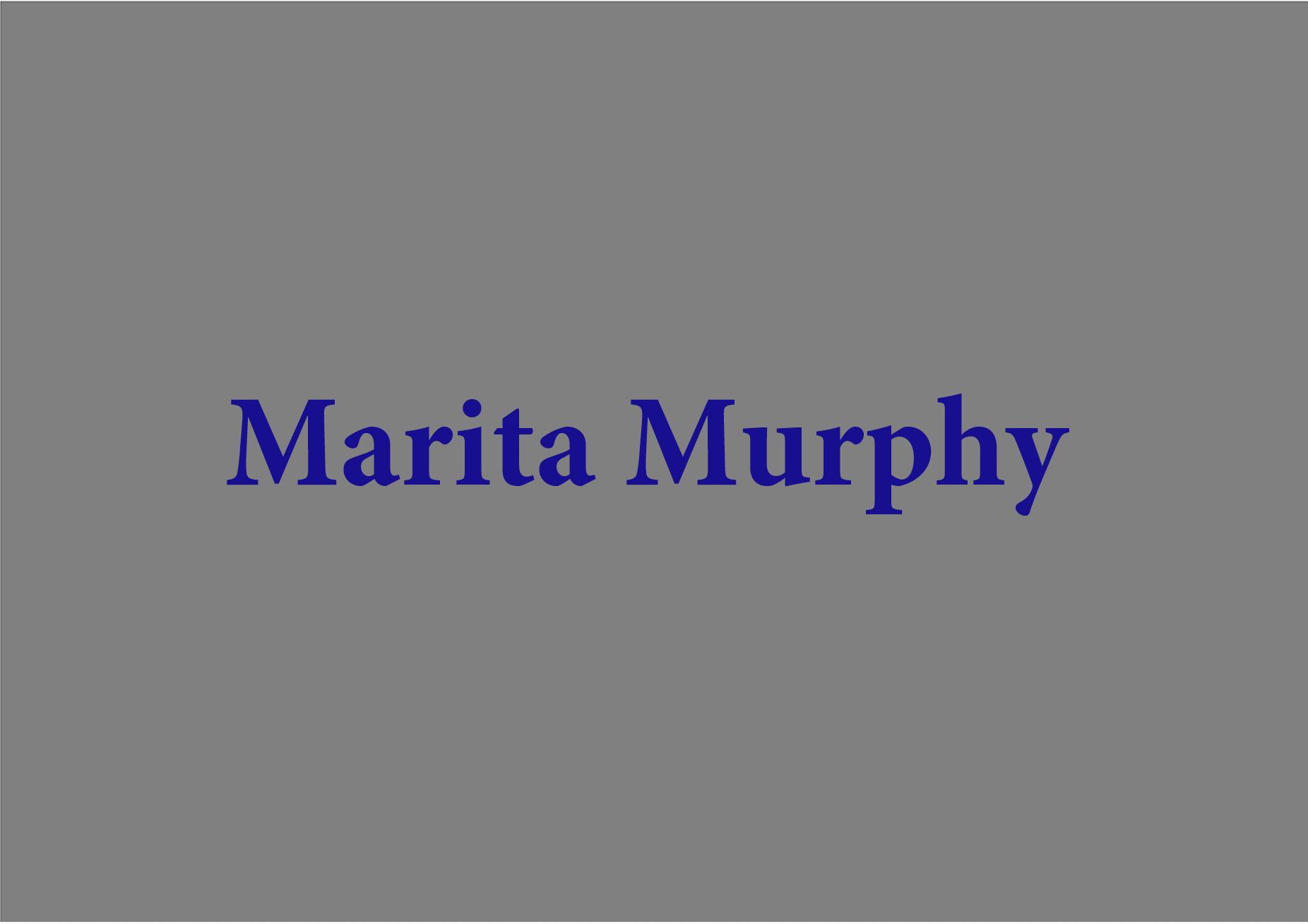 marita murphy.png