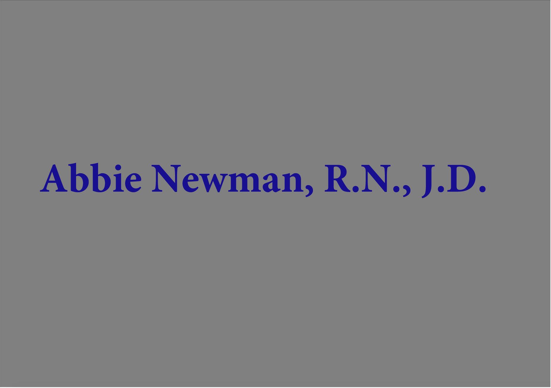 abbie newman.png