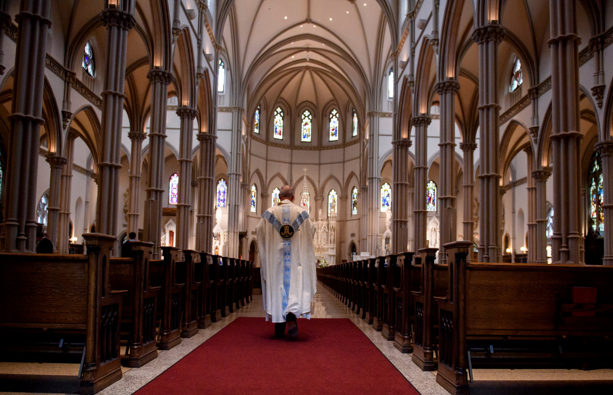 - Let There Be Light, in ChurchMarci Hamilton | August 29, 2018The Roman Catholic clergy sex abuse crisis blankets the globe in darkness. We are at a tipping point — or at least we ought to be.The unmasking and resignation of the former archbishop of Washington, Cardinal Theodore McCarrick, placed alongside the recent release of an exhaustive grand jury report in Pennsylvania that describes in withering detail more than 1,000 grotesque abuses, has reinforced the growing public sentiment in favor of eliminating the statutes of limitations for child sex abuse. Under current law, a vast majority of victims will receive no justice because of an arbitrary procedural deadline.