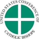 - Anti-abuse Activists Pan US Catholic Bishops' New ProposalsDavid Crary | September 20, 2018Lawyers and advocates for victims of clergy sex-abuse are assailing as inadequate some new steps announced by U.S. Catholic bishops to curtail the abuse scandals that have deeply shaken the church this year.Marci Hamilton, a University of Pennsylvania professor who has studied sex abuse statute of limitations, depicted the bishop's statement as