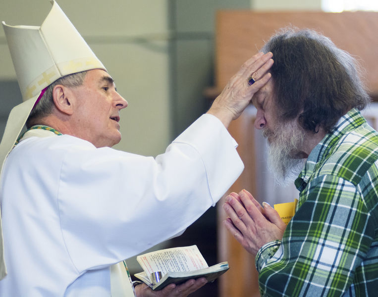 - 'Not about helping victims': Advocates question dioceses' compensation fundsJohn Finnerty | February 17, 2019HARRISBURG – The launch of clerical abuse compensation funds in the Erie and Harrisburg Catholic dioceses this week means five of the state's eight Catholic dioceses now have victims fund programs in operation.300 priests statewide had molested more than 1,000 victims over decades.