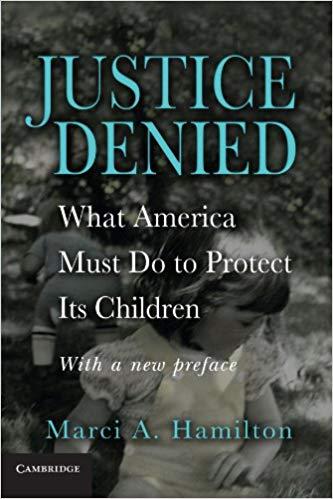justice denied.jpg