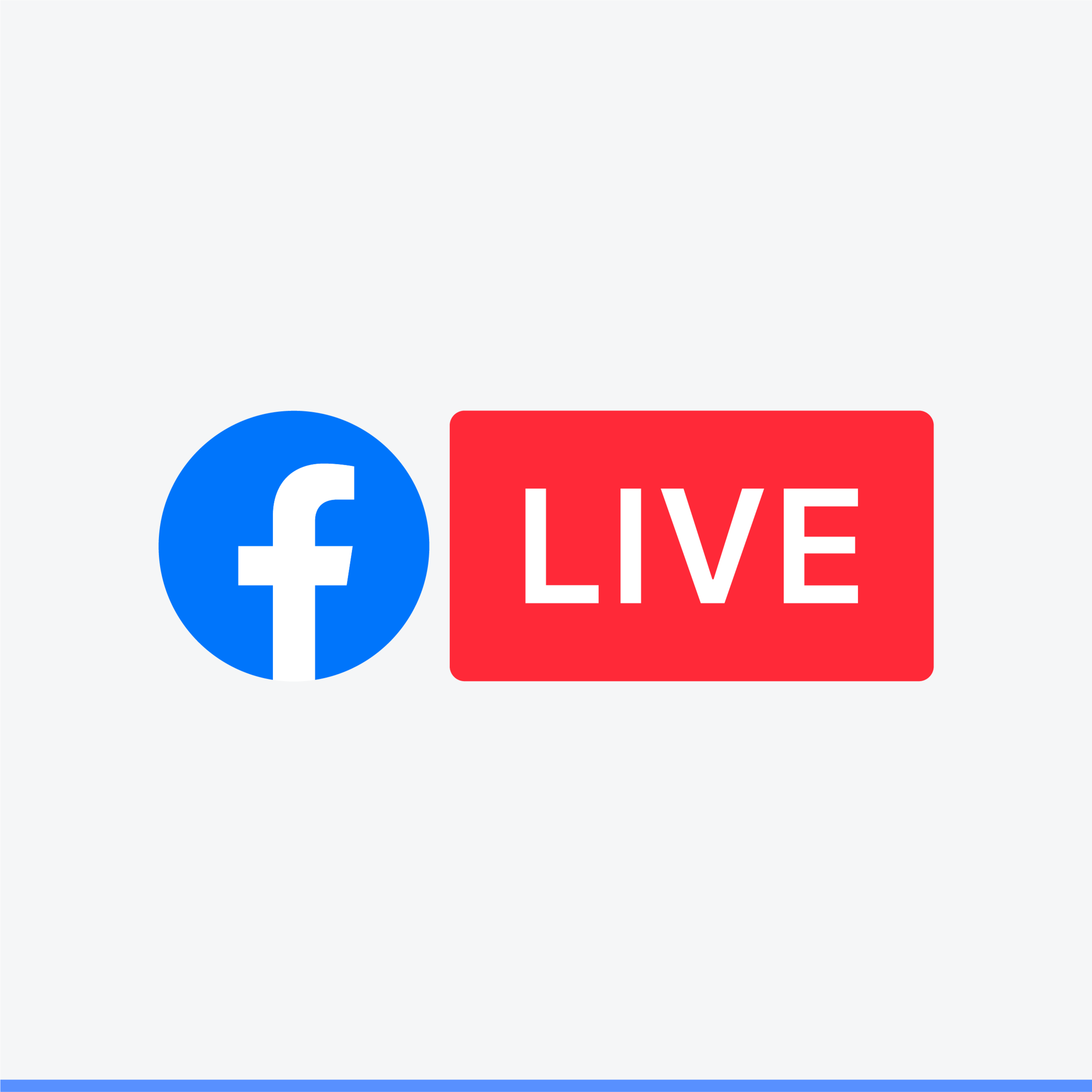 FB-Live-Do-v2.png